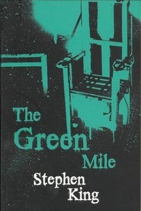 King The Green Mile